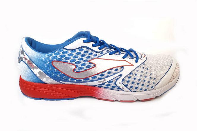 R 4000 Marathon - Joma