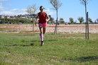 Kalenji Kiprun Race: Kalenji Kiprun Race: Sacando conclusiones
