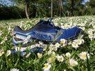 Mizuno Wave Inspire 13: La primavera con las Mizuno Wave Inspire 13