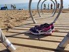 Mizuno Wave Prodigy: Mizuno Wave Prodigy - Pensadas para mujeres que se inician en el running