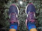 Mizuno Wave Prodigy: Mizuno Wave Prodigy - Primeras impresiones con estas zapatillas de iniciación