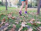 Mizuno Wave Prodigy: Mizuno Wave Prodigy - Zapatilla neutra para mujeres de peso medio