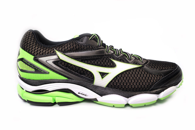 Wave Ultima 8 - Mizuno