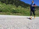 New Balance 1500 v2: NB 1500v2: dise�adas para asfalto