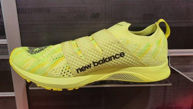 New Balance 1500v6 BOA