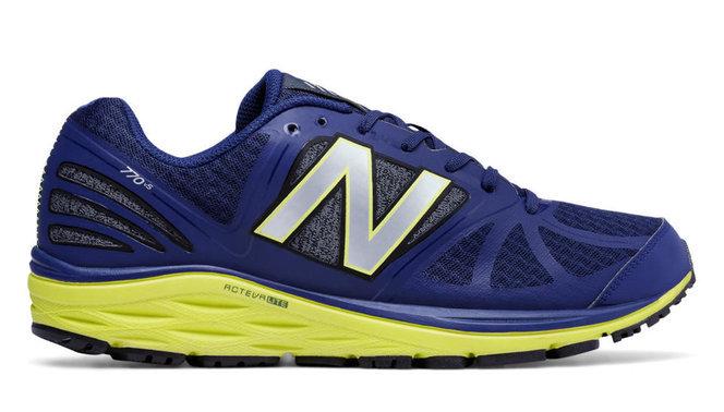 New Balance 770v5