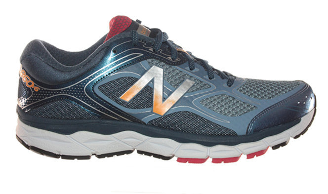 1175dadb699 New Balance 860v6 VS Mizuno Wave Sky - ROADRUNNINGReview.com