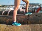New Balance 880v7: Las New Balance 880v7 tienen buena transpirabilidad