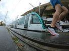 New Balance 880v9: Más constantes que un tren en marcha