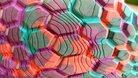 New Balance Fresh Foam Boracay v2: Cortes transversales en suela para mejorar flexibilidad