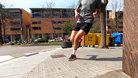 New Balance Fresh Foam Tempo: Más estabilidad, para un correr más seguro