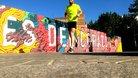 New Balance Fresh Foam Vongo: ...del corazón