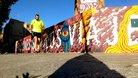 New Balance Fresh Foam Vongo: Las pasiones son los viajes...