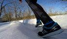 New Balance Fresh Foam Zante: El hielo, un mal compañero para estas New Balance Fresh Foam Zante