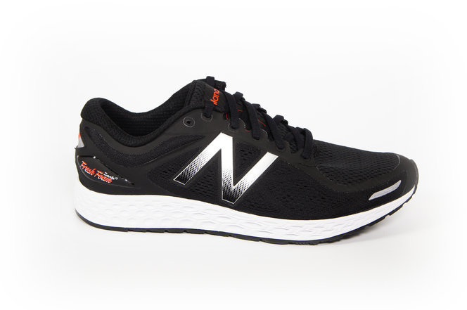Fresh Foam Zante v2 - New Balance