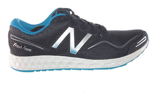 Fresh Foam Zante - New Balance