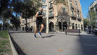 New Balance Fuel Core Rush v3: Estructura racing para entrenos mas cañeros