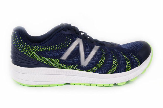 New Balance Fuel Core Rush v3