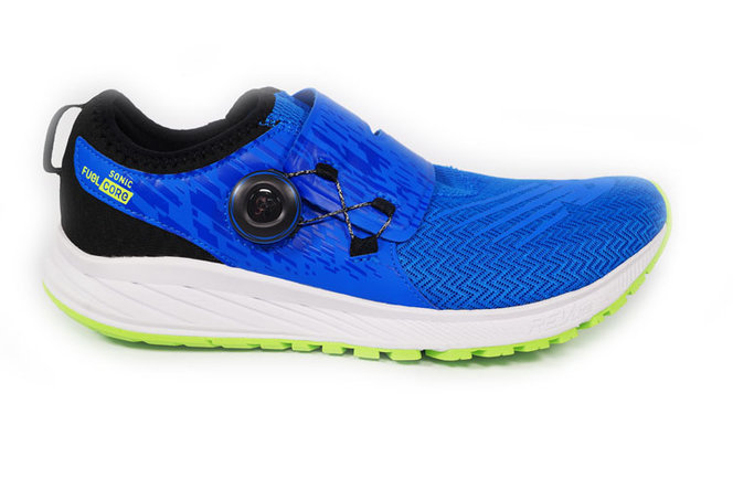 New Balance FuelCore Sonic