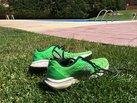 New Balance Vazee Breathe v2: Las New Balance Vazee Breathe v2 son teóricamente unas zapatillas para el verano.