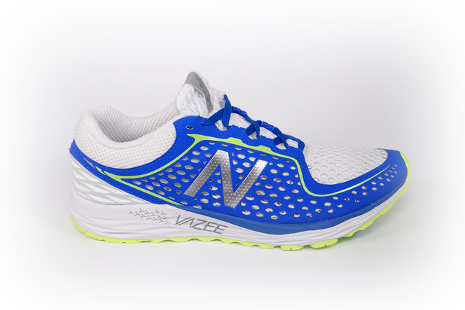 Vazee Breathe - New Balance