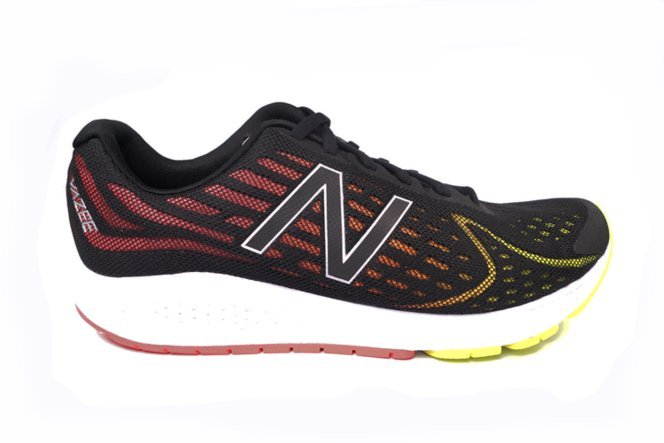 Vazee Rush v2 - New Balance