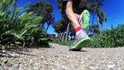 Newton Running Distance V: Newton Distance V tiran de ti hacia delante