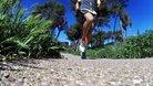 Newton Running Distance V: Newton Distance V zapatillas neutras para entrenos intensos o competicion.