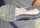 Nike Air Zoom Elite 8: La de las zapatillas NikeAir Zoom Elite 8 es una suela solvente en todotipo de terreno.