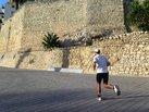 Nike Air Zoom Elite 8: Las Nike Air Zoom Elite 8 están concebidas para acumular muchos kilómetros.
