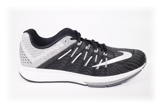 Air Zoom Elite 8 - Nike