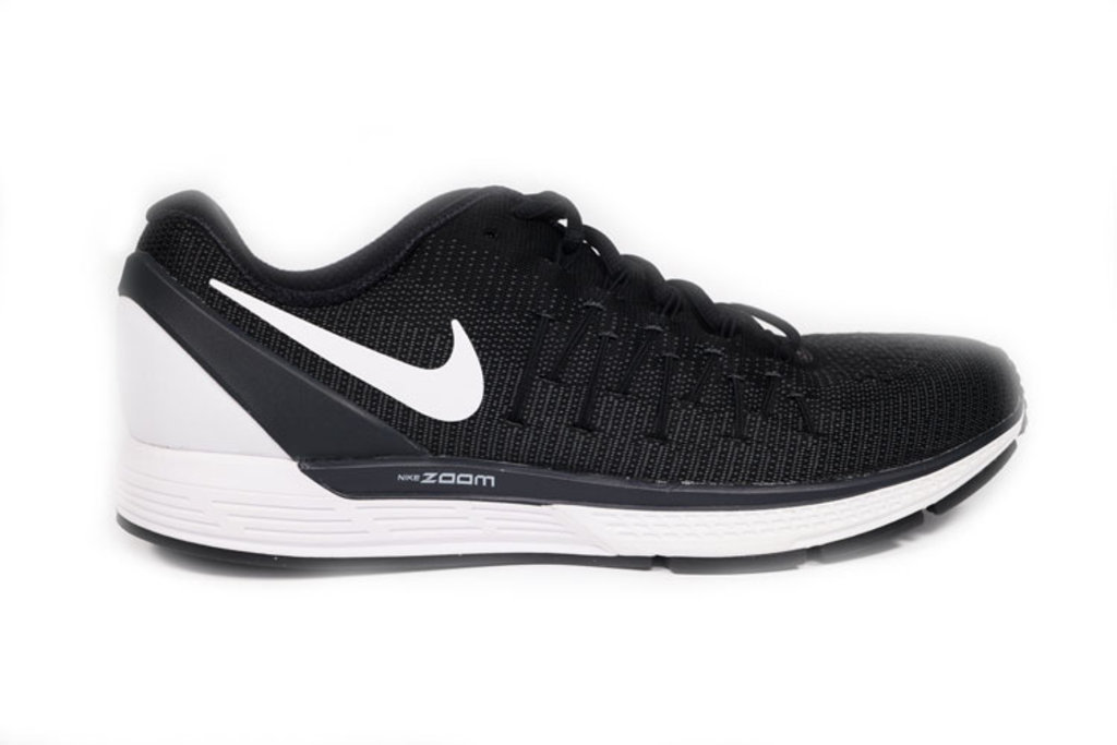 separation shoes a92c1 8e62c Nike Air Zoom Odyssey 2