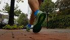 Nike Air Zoom Odyssey: Versatilidad para estas Nike Air Zoom Odyssey