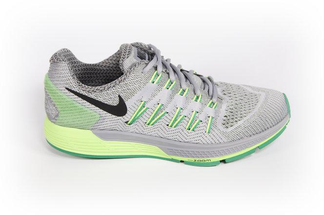 Air Zoom Odyssey - Nike