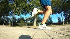 Nike Air Zoom Pegasus 36: La zona delantera se acaba haciendo protagonista
