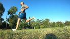 Nike Air Zoom Pegasus 36: Te sacarán en más de un apuro si quieres entrenar rápido