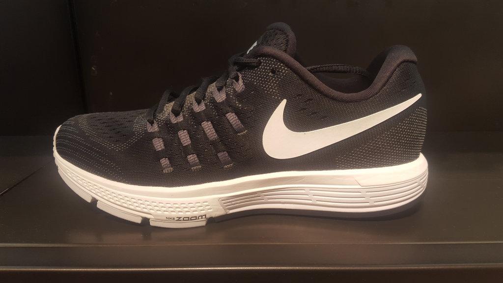 748891a45f1 Nike Air Zoom Vomero 11 - Análisis y opinión - ROADRUNNINGReview.com