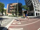 Nike Free RN 5.0: El natural running es prácticamente una filosofía de correr