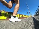 Nike Free RN 5.0: Pensada para la distancia corta, no la utilizes para entrenamientos de volumen
