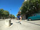 Nike Free RN 5.0: Siéntete libre mientras corres con las Nike Free RN 5.0