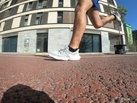 Nike Free RN 5.0: