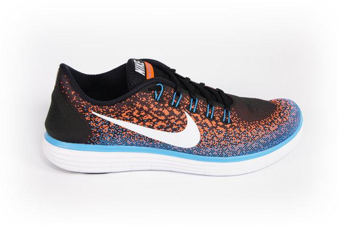 Free RN Distance - Nike