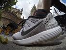 Nike LunarGlide 8: El Lunarlon es el gran protagonista para dotar de comodidad las Nike Lunarglide 8