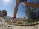 Nike LunarGlide 8: