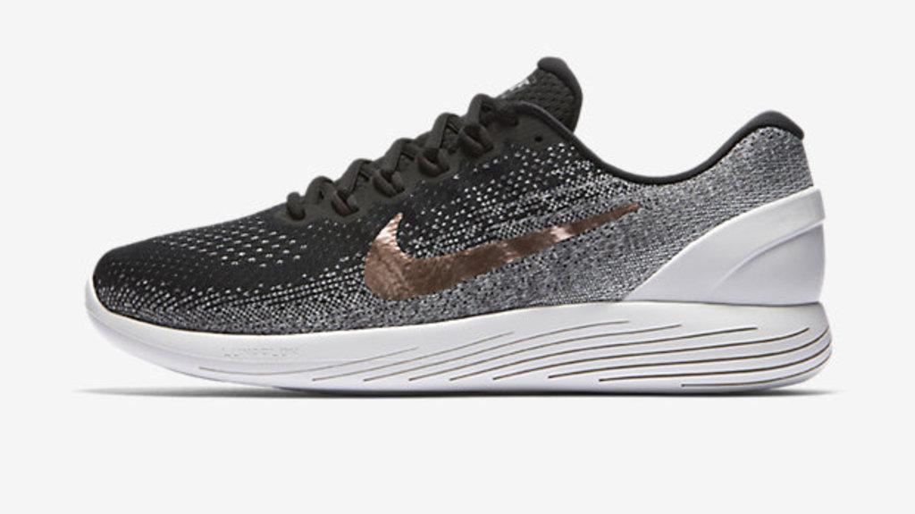 pretty nice 6eea8 5c2cf Nike LunarGlide 9 - Análisis y opinión - ROADRUNNINGReview.com