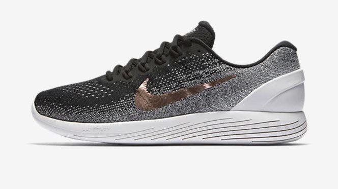 Nike LunarGlide 9