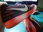 Nike LunarTempo 2: En carrera de nuevo con las Nike Lunar Tempo 2