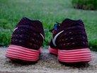 Nike LunarTempo 2: Inclinación por la fatiga de estas Nike LunarTempo 2