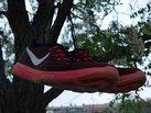 Nike LunarTempo 2: Las Nike Lunar Tempo 2 y la primavera van de la mano