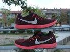 Nike LunarTempo 2: Perfiles - Nike Lunar Tempo 2